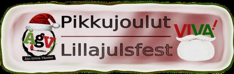 julfest-6